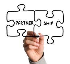 partner plus ship