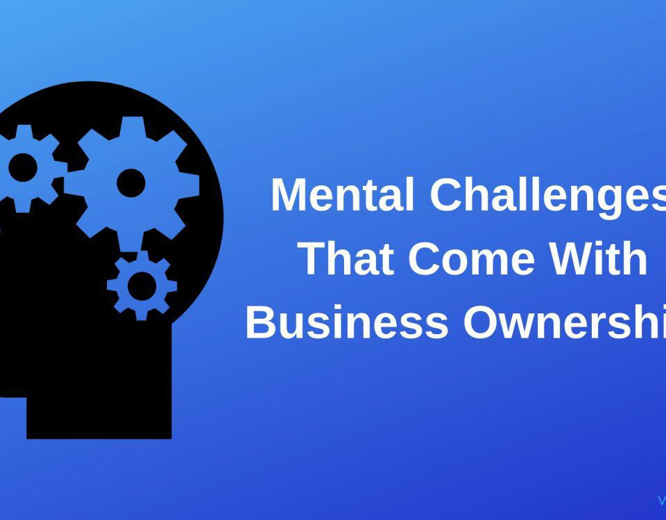 mental challenges