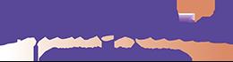 Ann Louise Logo