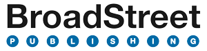 Broad Street Publishing Logo