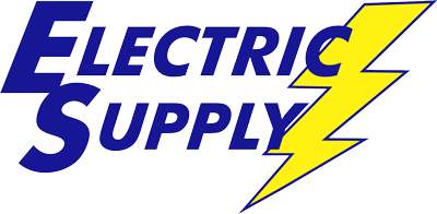 Electric Supply LLC Logo